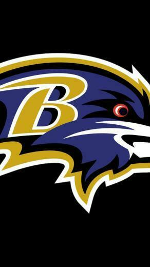 Baltimore Ravens HD Wallpapers for iPhone 5 iPhone Wallpapers Site