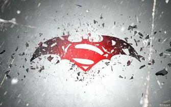 Batman v Superman Wallpapers HD Wallpapers