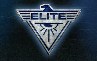 RSS feed Report content Elite Logo view original