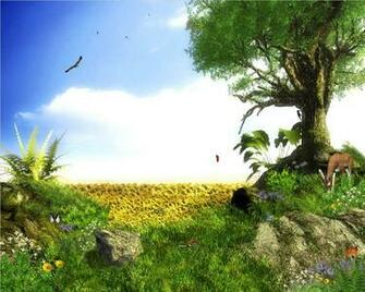 animated wallpapers animation wallpaper download wallpapers