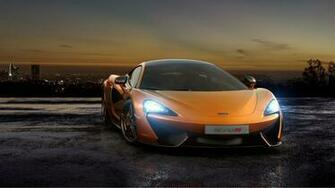 Download Cool Car Wallpapers For Sporty Desktop The