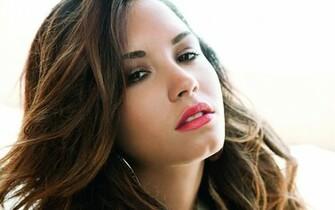 Demi Lovato 2015 Wallpapers HD Wallpapers
