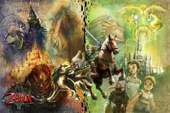 Pin The Legend Of Zelda Twilight Princess Legend Of Zelda