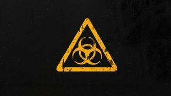 Biohazard 19202151080 Wallpaper 930299