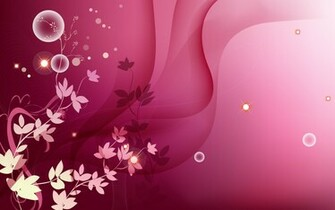 cute wallpapers wallpaper pink background cool image