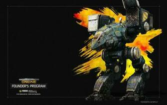 Mechwarrior Battletech Wallpaper 1920x1080 Pictures