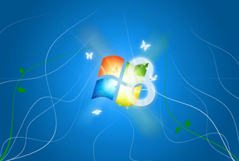 wallpaper windows wallpaper windows 8 wallpaper hd windows