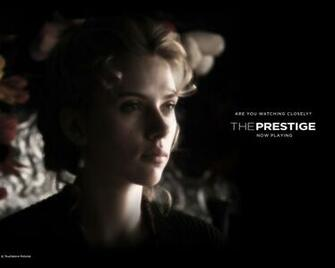 The Prestige Wallpaper and Background Image 1280x1024 ID4388