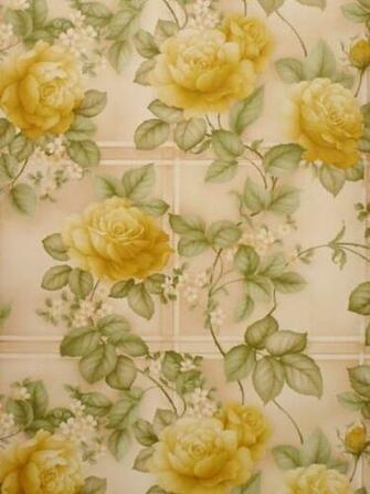 wallpaper vintage vinyl wallpaper 70s vinyl wallpaper vinyl