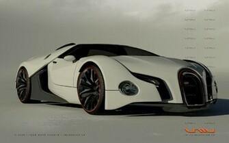 Hd Bugatti Supercar Wallpaper 1   SA Wallpapers