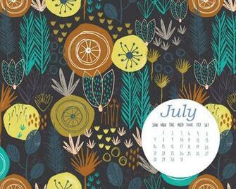 2019 HD Calendar Wallpapers Calendar 2019