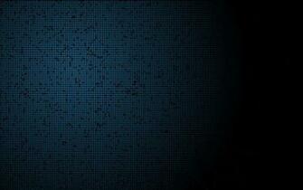 Blue Mesh HD Wallpapers 24708   Baltana