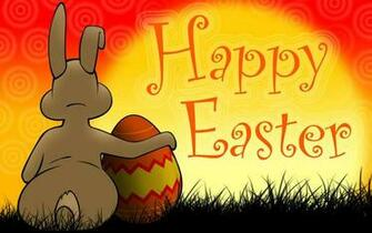 Happy Easter Day wallpaper Wallpapers   HD Wallpapers 90656