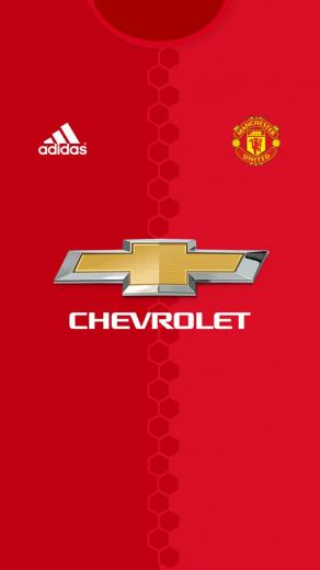 Manchester United Wallpaper Hd 33 Pictures