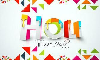 Holi Wallpapers Full HD 7R8Q4J1   4USkY