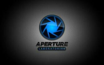 Aperture Laboratories wallpaper 59995