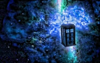 dr who Computer Wallpapers Desktop Backgrounds 1280x800 ID463645