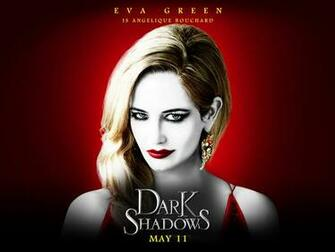tv show dark shadows wallpaper 10031643 size 1280x1024 more dark