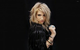 Kesha wallpaper   Celebrity wallpapers   11257