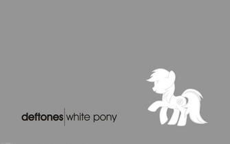 Deftones My Wallpaper 1920x1200 Deftones My Little Pony Rainbow