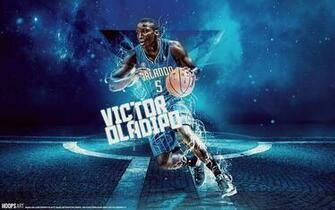 Orlando Magic Victor Oladipo   NBA wallpaper from