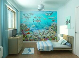 cute teen room decor.htm free download wallpaper accessories 25 bedroom decorating ideas  bedroom decorating ideas