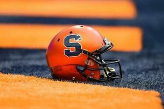 Get to Know Your Orange Man 81 wide receiver Cameron Jordan