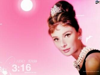 Audrey   Audrey Hepburn Wallpaper 14651298