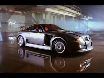 Sports Cars News Car Wallpapers For Desktop