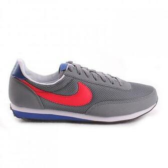 Nike Elite New nike elite just in