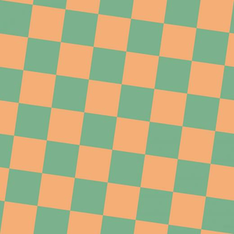 squares checker pattern checkers background 125 pixel square