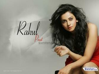 Rakul Preet Singh high resolution image 49766 Glamsham