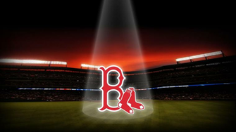 Boston Red Sox Wallpaper coolstyle wallpapers