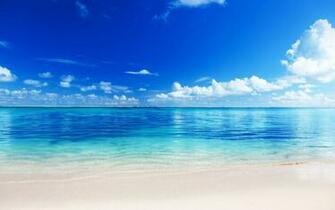 beach wallpapers Desktop Backgrounds for HD