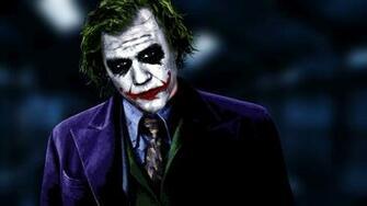 Dark knight Joker wallpapers hd Pictures Live HD