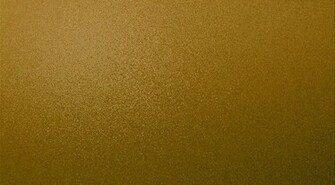 Goldyellow textured speckled desktop background wallpaper for use