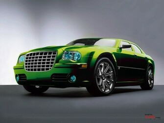 Cool cars wallpapersCool cars picturesCool cars imagesCool cars