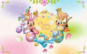 Happy Easter 2019 Images Quotes Wishes Messages SMS and
