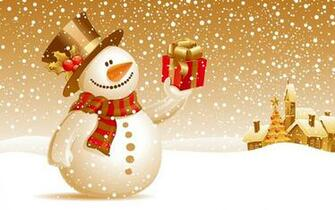 christmas wallpaper hd widescreen funny gif pictures