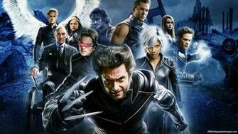 X MEN Days Future Past action adventure fantasy movie film comics