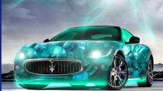 Beautiful Cars Wallpapers