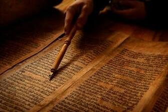 Christian Zionism Bible Prophecy and Israel