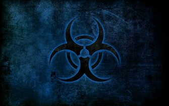 Back   Pictures for biohazard symbol wallpaper hd