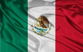 Mexico Flag wallpapers Mexico Flag stock photos