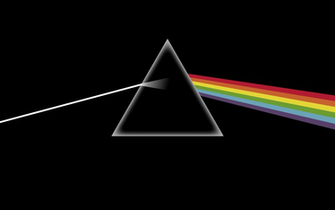 Dark Side of the Moon Wallpaper Pack by alphasnail