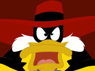 Best 55 Negaduck Wallpaper on HipWallpaper Negaduck Wallpaper