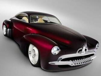 Classic Car Wallpapers Wallpaper Pics Pictures Hd for Desktop