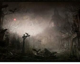 Wallpapers Jokes Dark Fantasy Wallpapers Dark Fantasy Yours Desktop