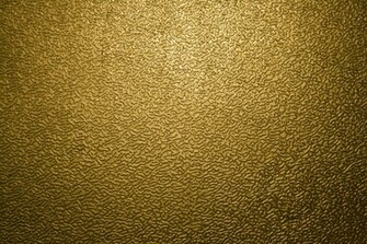 Textured Gold Plastic Close Up Picture Photograph Photos
