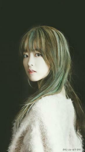 7] Park Bo young Wallpapers on WallpaperSafari